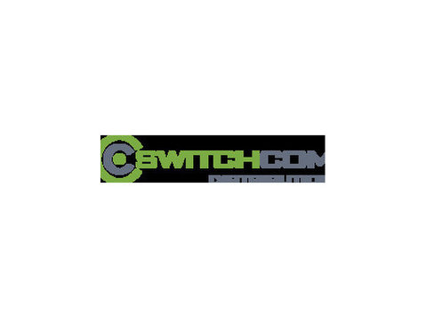 Switchcom Distribution - Internet providers