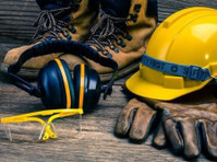 Strat Training   Health and Safety Training Courses (1) - Coaching & Training
