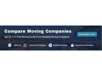 The Complete Move (Pty) Ltd - Removals & Transport