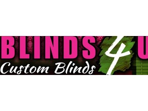 Blinds4u - Home & Garden Services