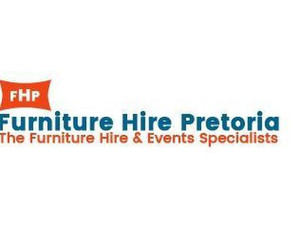 Furniture Hire Pretoria - Furniture