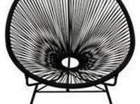 Furniture Hire Pretoria (2) - Furniture