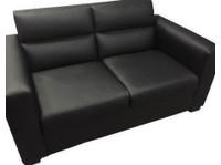 Furniture Hire Pretoria (3) - Furniture