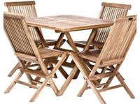 Furniture Hire Pretoria (5) - Furniture