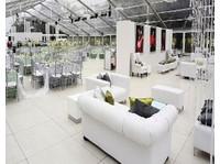 Furniture Hire Pretoria (6) - Furniture