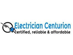 Electrician Centurion - Electricians
