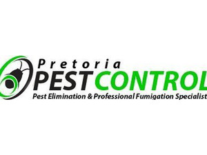 Pretoria Pest Control - Home & Garden Services