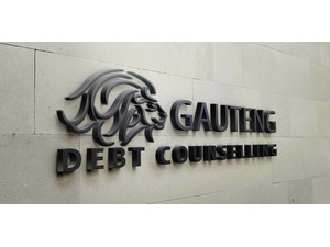 Gauteng Debt Counselling - Financial consultants