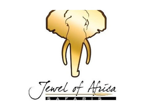 Jewel of Africa Safari tour - Travel sites