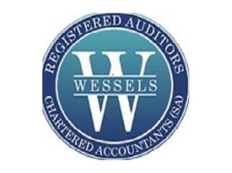 Wessels Accounting Pretoria - Business Accountants