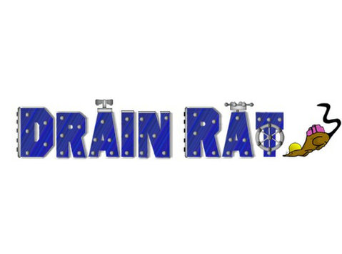 Drain Ratz Plumbers & Builders - Business & Networking