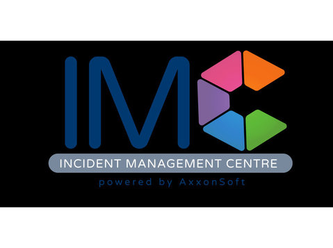 Incident Management Centre (imc) by Axxonsoft - Electrical Goods & Appliances