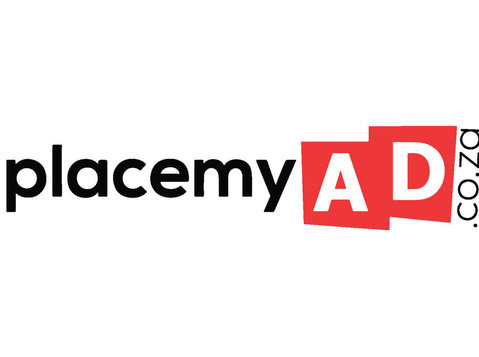 Placemyad - Marketing & PR