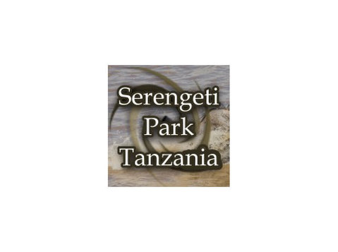 Serengeti National Park - Travel sites