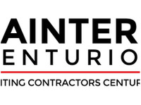 Painters Centurion (3) - Painters & Decorators
