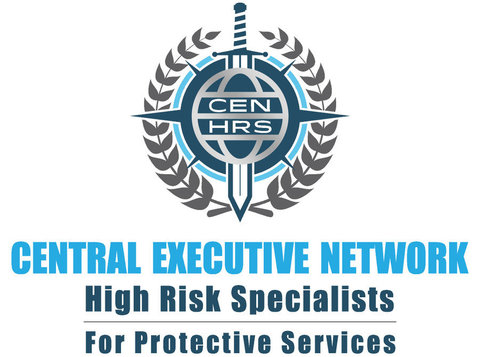 Central Executive Network High Risk Specialists - Security services