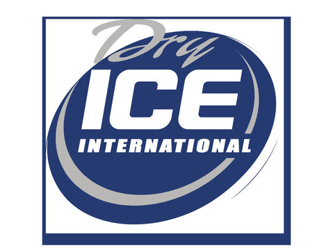 Dry Ice Africa - Business & Networking