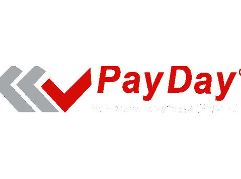 PayDay Software Systems - Business & Networking