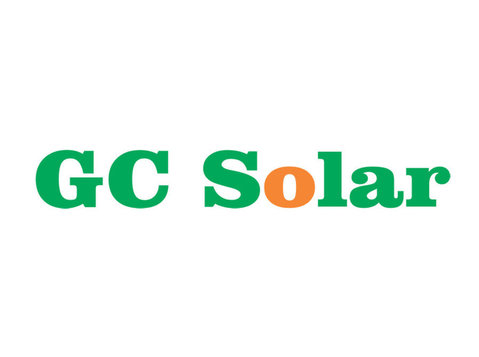 GC Solar - Solar, Wind & Renewable Energy