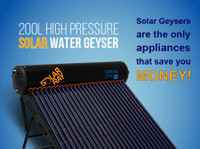 GC Solar (1) - Solar, Wind & Renewable Energy