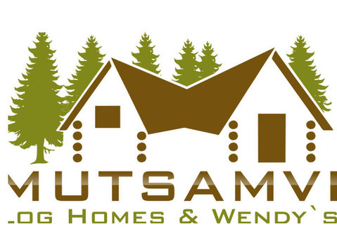 Mutsamvi Construction Company - Construction Services