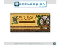 Guy Tasker, Graphic designer, Tshirt designer, Web designer (5) - Advertising Agencies