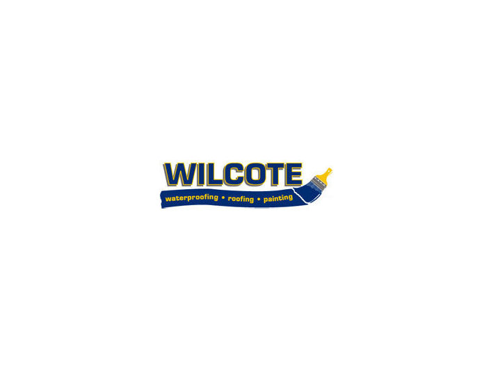 Wilcote - Building & Renovation