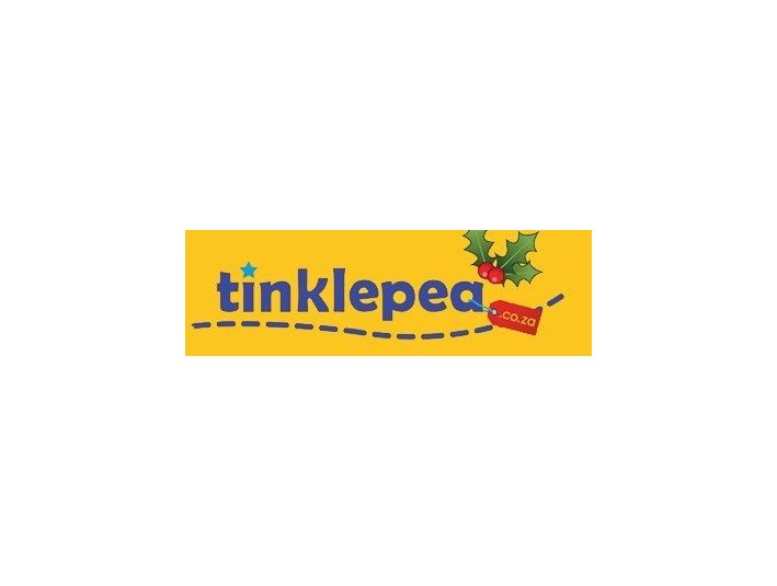 tinkle pea - Shopping