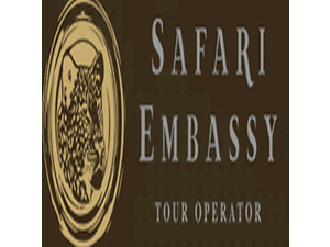Best African safari tours - Travel Agencies