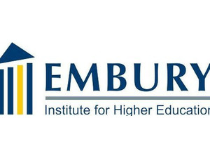 Embury Institute for Higher Education - Private Teachers