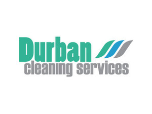 Durban Cleaning Services - Cleaners & Cleaning services