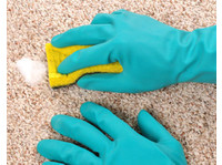 Durban Cleaning Services (4) - Cleaners & Cleaning services