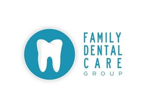 Family Dental Care - Durban North - Dentists