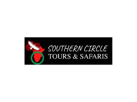 Southern circle tours & safaris |  Garden Route Tours - Travel sites