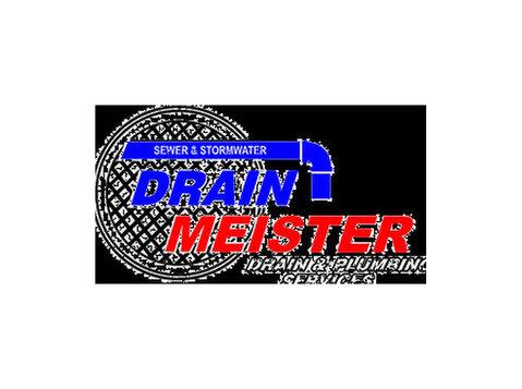 Plumbers Durban - Plumbers & Heating