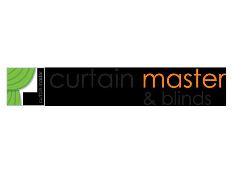 Curtain Masters - Shopping