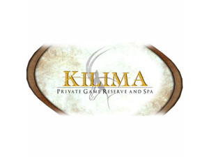Kilima Private Game Lodge and Spa - Hotels & Hostels