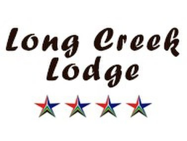 Leaves Lodge and Spa - Accommodation services
