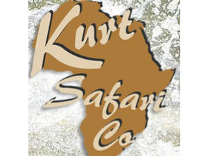 Kurt Safari Company - Travel sites