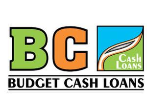 Budget Cash Loans - Mortgages & loans