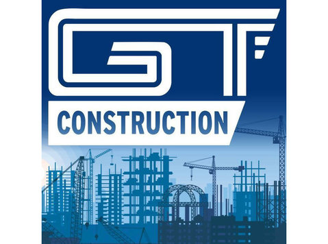 Gt Construction - Construction Services