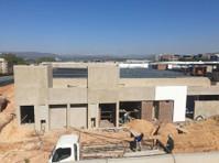 Gt Construction (3) - Construction Services