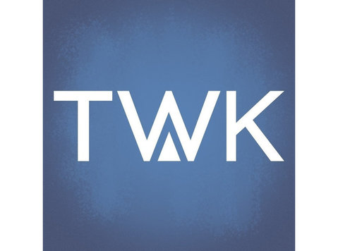 Twk communications - Internet providers