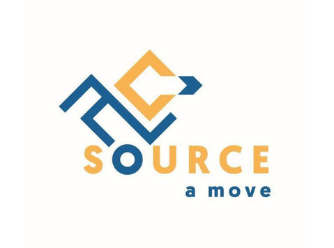 Source a Move - Furniture Removals and Moving Company in CPT - Removals & Transport