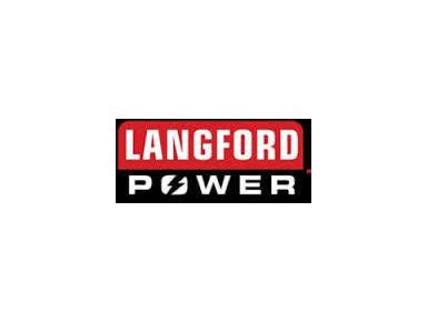 Langford Power - Electricians