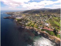 Cindy Rowe - Real Estate Agent - Rawson Properties Hermanus (1) - Estate Agents