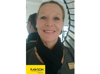 Cindy Rowe - Real Estate Agent - Rawson Properties Hermanus (5) - Estate Agents