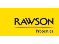 Cindy Rowe - Real Estate Agent - Rawson Properties Hermanus (6) - Estate Agents