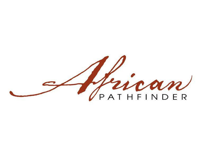 African Pathfinder - Travel Agencies