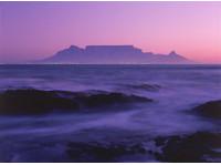 African Pathfinder (4) - Travel Agencies